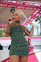 Celebrity Photo: Amber Rose 1200x1803   321 kb Viewed 50 times @BestEyeCandy.com Added 53 days ago