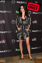 Celebrity Photo: Daniela Ruah 3648x5472   3.4 mb Viewed 3 times @BestEyeCandy.com Added 144 days ago