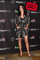 Celebrity Photo: Daniela Ruah 3648x5472   3.4 mb Viewed 4 times @BestEyeCandy.com Added 471 days ago
