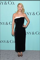 Celebrity Photo: Claire Danes 800x1203   85 kb Viewed 68 times @BestEyeCandy.com Added 426 days ago