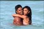 Celebrity Photo: Chanel Iman 2600x1733   476 kb Viewed 8 times @BestEyeCandy.com Added 340 days ago