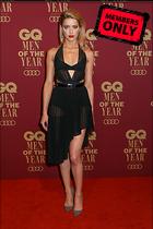 Celebrity Photo: Amber Heard 2330x3495   2.1 mb Viewed 3 times @BestEyeCandy.com Added 15 days ago