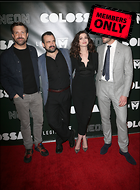 Celebrity Photo: Anne Hathaway 2651x3600   2.8 mb Viewed 1 time @BestEyeCandy.com Added 54 days ago
