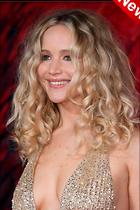 Celebrity Photo: Jennifer Lawrence 1280x1920   354 kb Viewed 0 times @BestEyeCandy.com Added 2 hours ago