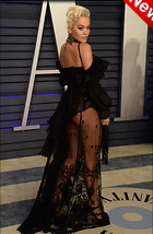 Celebrity Photo: Rita Ora 2400x3668   910 kb Viewed 8 times @BestEyeCandy.com Added 15 hours ago