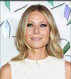 Celebrity Photo: Gwyneth Paltrow 3000x3343   1,064 kb Viewed 153 times @BestEyeCandy.com Added 395 days ago