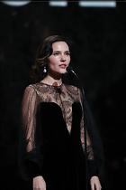 Celebrity Photo: Virginie Ledoyen 1200x1800   112 kb Viewed 11 times @BestEyeCandy.com Added 85 days ago