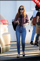 Celebrity Photo: Isla Fisher 2129x3200   895 kb Viewed 0 times @BestEyeCandy.com Added 62 minutes ago