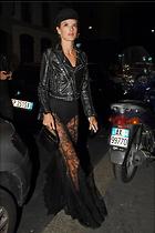 Celebrity Photo: Alessandra Ambrosio 1200x1800   253 kb Viewed 49 times @BestEyeCandy.com Added 244 days ago