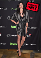 Celebrity Photo: Daniela Ruah 3000x4200   2.5 mb Viewed 3 times @BestEyeCandy.com Added 144 days ago