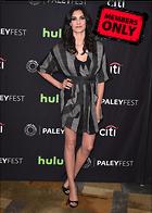Celebrity Photo: Daniela Ruah 3000x4200   2.5 mb Viewed 4 times @BestEyeCandy.com Added 471 days ago
