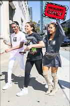 Celebrity Photo: Ariana Grande 2200x3300   3.2 mb Viewed 0 times @BestEyeCandy.com Added 10 hours ago