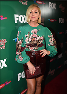 Celebrity Photo: Jane Krakowski 1200x1661   261 kb Viewed 41 times @BestEyeCandy.com Added 182 days ago