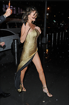 Celebrity Photo: Christine Teigen 2128x3200   1.3 mb Viewed 60 times @BestEyeCandy.com Added 32 days ago
