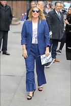 Celebrity Photo: Drew Barrymore 1200x1800   302 kb Viewed 13 times @BestEyeCandy.com Added 31 days ago