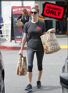 Celebrity Photo: Ashley Greene 2910x3966   2.3 mb Viewed 1 time @BestEyeCandy.com Added 19 days ago