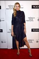 Celebrity Photo: Petra Nemcova 1200x1798   288 kb Viewed 34 times @BestEyeCandy.com Added 20 days ago
