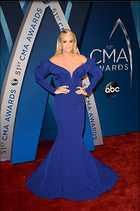 Celebrity Photo: Carrie Underwood 2966x4478   1.2 mb Viewed 51 times @BestEyeCandy.com Added 136 days ago