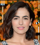 Celebrity Photo: Camilla Belle 1200x1343   250 kb Viewed 33 times @BestEyeCandy.com Added 38 days ago