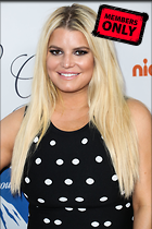 Celebrity Photo: Jessica Simpson 3454x5180   1.5 mb Viewed 1 time @BestEyeCandy.com Added 89 days ago