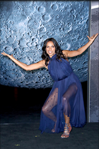 Celebrity Photo: Rosario Dawson 2100x3150   586 kb Viewed 52 times @BestEyeCandy.com Added 241 days ago