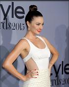 Celebrity Photo: Miranda Kerr 1270x1600   200 kb Viewed 57 times @BestEyeCandy.com Added 167 days ago