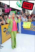 Celebrity Photo: Kesha Sebert 2001x3000   2.4 mb Viewed 0 times @BestEyeCandy.com Added 36 days ago