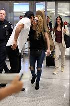 Celebrity Photo: Shakira 1500x2250   510 kb Viewed 11 times @BestEyeCandy.com Added 29 days ago