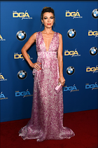 Celebrity Photo: Natalie Zea 1200x1805   266 kb Viewed 65 times @BestEyeCandy.com Added 345 days ago