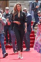 Celebrity Photo: Tyra Banks 2400x3600   686 kb Viewed 8 times @BestEyeCandy.com Added 24 days ago