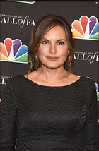 Celebrity Photo: Mariska Hargitay 1200x1837   285 kb Viewed 124 times @BestEyeCandy.com Added 218 days ago