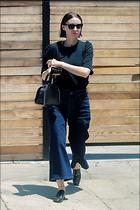 Celebrity Photo: Rooney Mara 1200x1800   238 kb Viewed 5 times @BestEyeCandy.com Added 64 days ago