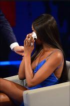 Celebrity Photo: Naomi Campbell 1200x1800   185 kb Viewed 13 times @BestEyeCandy.com Added 44 days ago