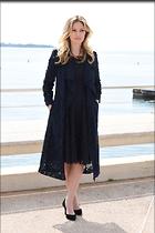 Celebrity Photo: Julia Stiles 1200x1800   247 kb Viewed 12 times @BestEyeCandy.com Added 20 days ago