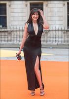 Celebrity Photo: Daisy Lowe 800x1154   44 kb Viewed 9 times @BestEyeCandy.com Added 27 days ago