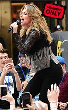 Celebrity Photo: Shania Twain 3009x4854   1.3 mb Viewed 0 times @BestEyeCandy.com Added 27 days ago
