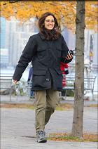 Celebrity Photo: Emmy Rossum 1200x1815   260 kb Viewed 16 times @BestEyeCandy.com Added 65 days ago