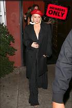 Celebrity Photo: Christina Aguilera 2333x3500   1.5 mb Viewed 0 times @BestEyeCandy.com Added 9 days ago