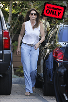 Celebrity Photo: Cindy Crawford 2400x3600   2.4 mb Viewed 1 time @BestEyeCandy.com Added 55 days ago