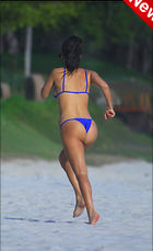 Celebrity Photo: Kourtney Kardashian 1200x1961   147 kb Viewed 151 times @BestEyeCandy.com Added 43 hours ago