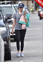 Celebrity Photo: Ashley Tisdale 2076x3000   528 kb Viewed 3 times @BestEyeCandy.com Added 5 days ago
