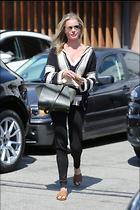 Celebrity Photo: Rebecca Romijn 1200x1800   240 kb Viewed 54 times @BestEyeCandy.com Added 170 days ago