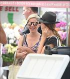 Celebrity Photo: Elizabeth Banks 1200x1352   150 kb Viewed 17 times @BestEyeCandy.com Added 145 days ago