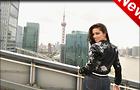 Celebrity Photo: Adriana Lima 1200x775   99 kb Viewed 7 times @BestEyeCandy.com Added 24 hours ago