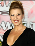 Celebrity Photo: Jodie Sweetin 13 Photos Photoset #393641 @BestEyeCandy.com Added 213 days ago