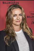 Celebrity Photo: Alicia Silverstone 1280x1920   356 kb Viewed 56 times @BestEyeCandy.com Added 163 days ago
