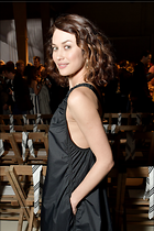 Celebrity Photo: Olga Kurylenko 2976x4463   1.2 mb Viewed 39 times @BestEyeCandy.com Added 59 days ago