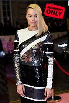 Celebrity Photo: Margot Robbie 3227x4840   3.0 mb Viewed 1 time @BestEyeCandy.com Added 22 hours ago