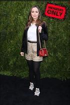 Celebrity Photo: Eliza Dushku 2910x4365   1.5 mb Viewed 1 time @BestEyeCandy.com Added 53 days ago
