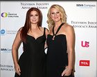 Celebrity Photo: Debra Messing 3000x2400   1.2 mb Viewed 26 times @BestEyeCandy.com Added 80 days ago
